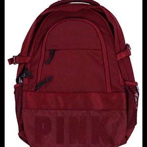 Brand New VSPink Backpack